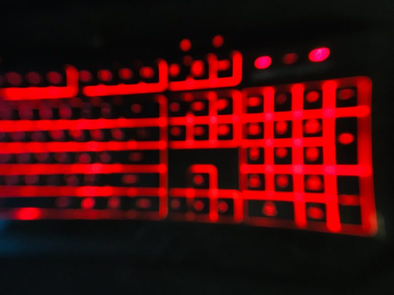 Hundreds of thousands of MikroTik routers have been vulnerable since 2018