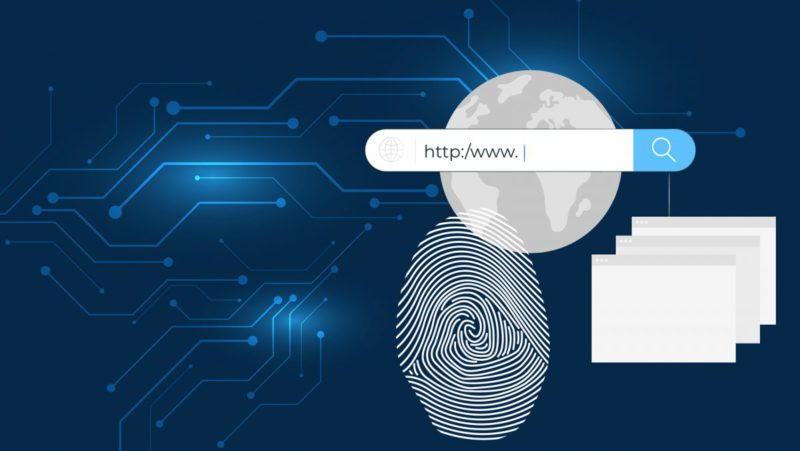 IT forensics: evaluate and understand browser history