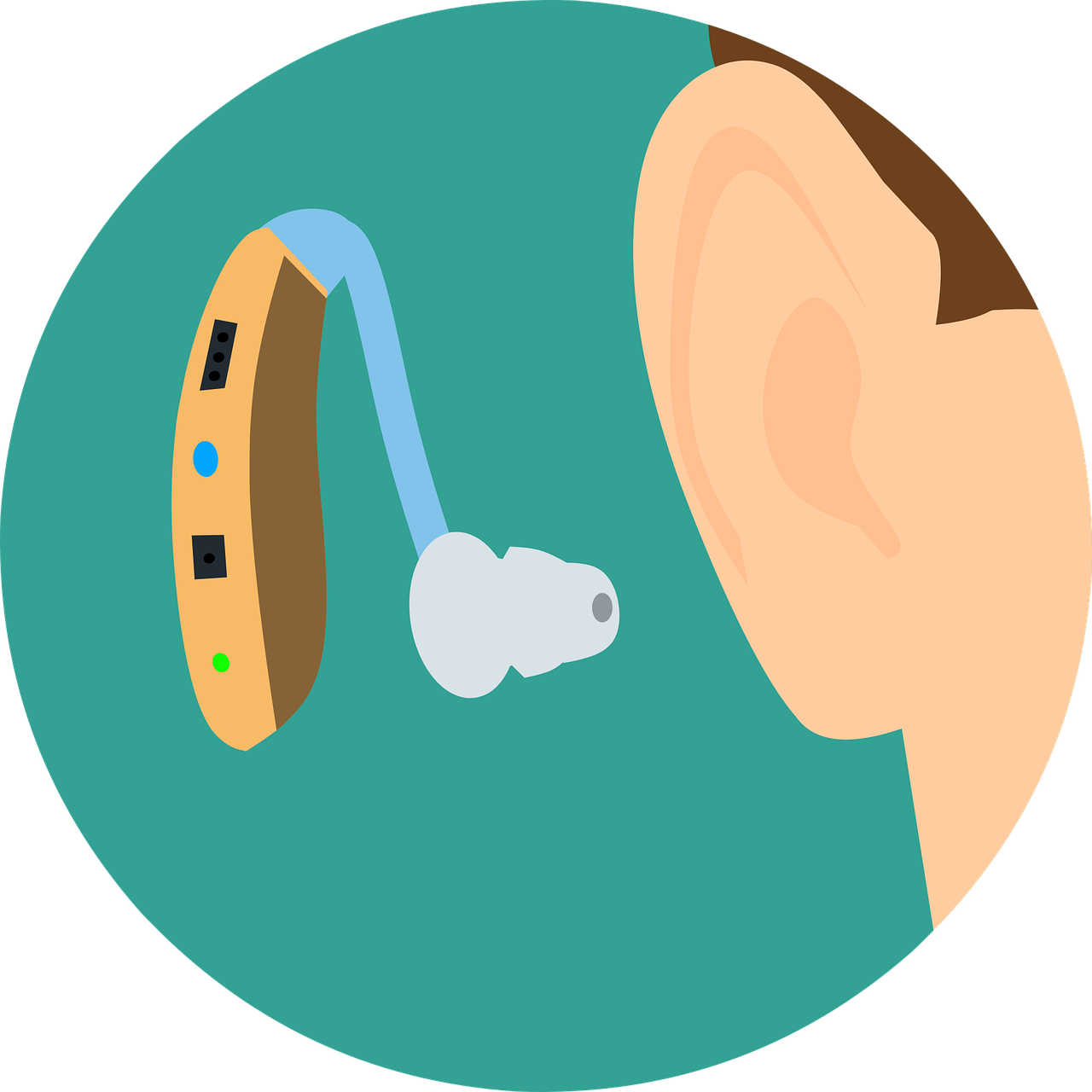 International Day of Deafness: why this day, symptoms and treatment