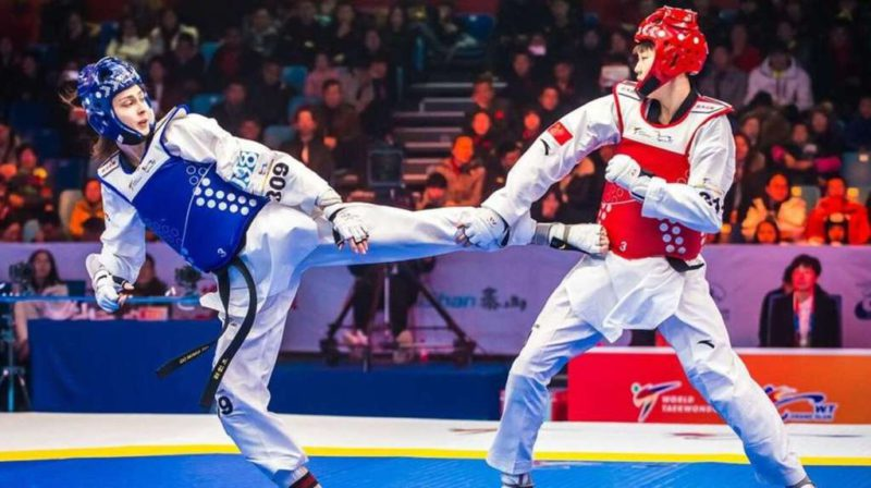 International Taekwondo Day: the sport that is also a philosophy