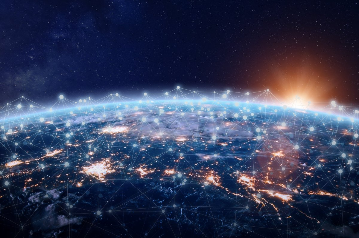 Internet of Things: Eclipse Ditto 2.1 completes integration with Apache Kafka
