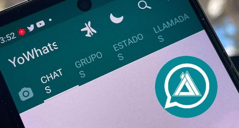 WhatsApp Delta: download and install the APK without problems - Diario Depor