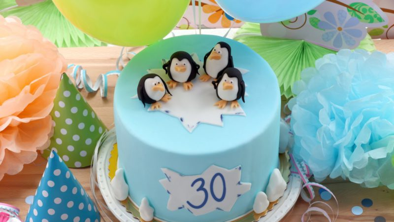 Linux turns 30: Success factors then and now