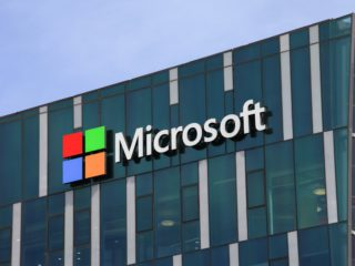 Microsoft plans to buy back shares for $ 60 billion and increases dividend