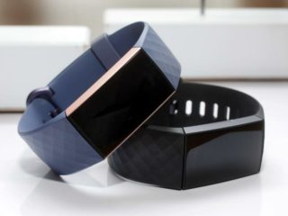 Millions of data records from wearables and fitness trackers unsecured online