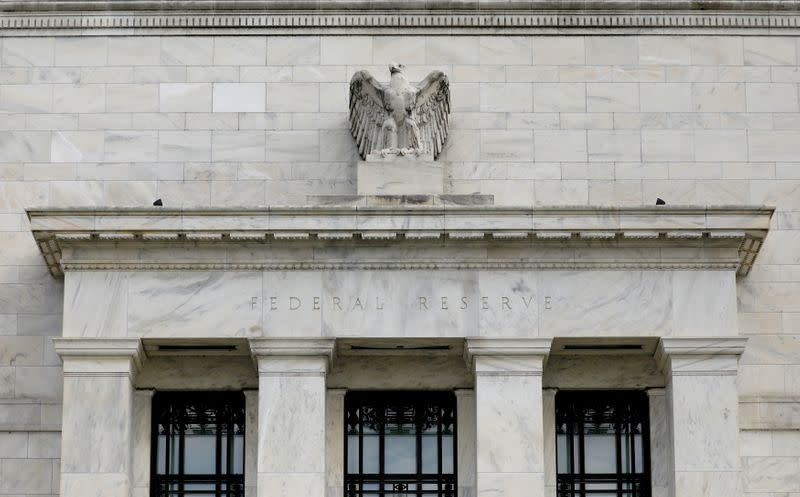 November?  December?  Fed's tapering plans linked to changing employment data