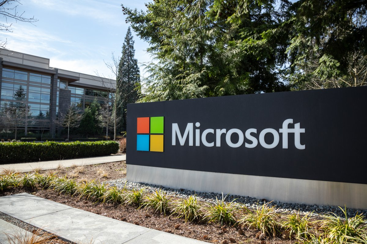 OMIGOD: Microsoft leaves Azure admins with Linux loophole alone