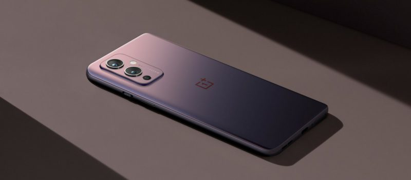 OnePlus and Oppo: OxygenOS and ColorOS should merge