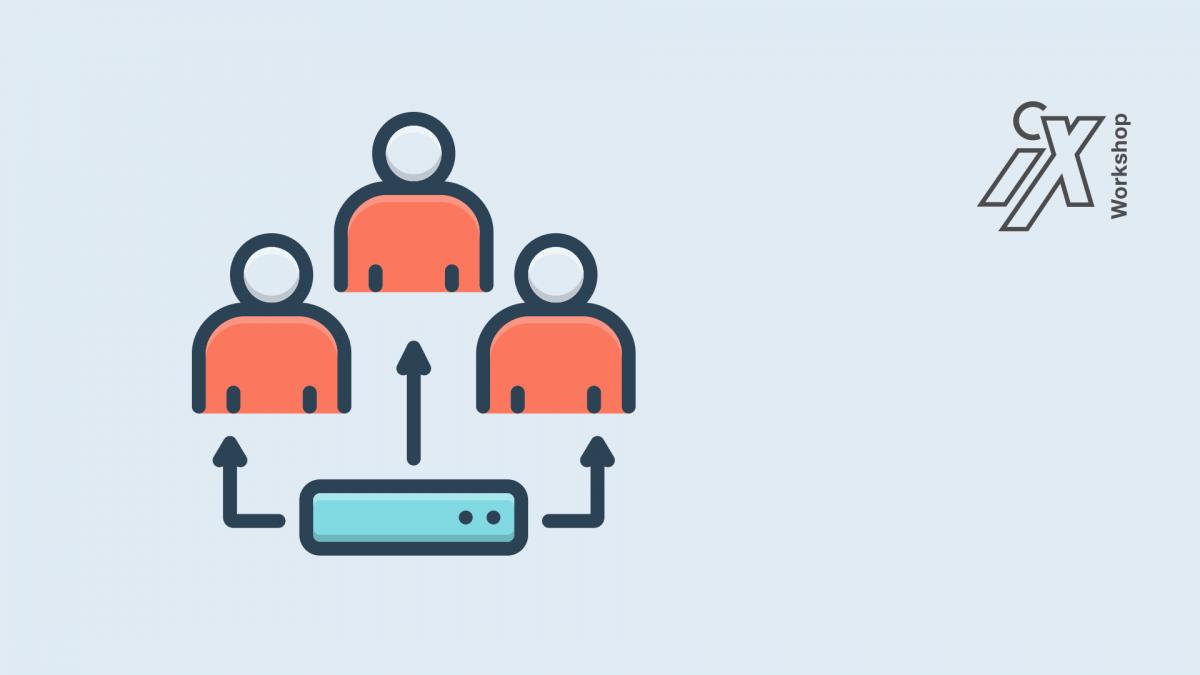Online-Workshop: Single Sign-on mit Kerberos und Active Directory