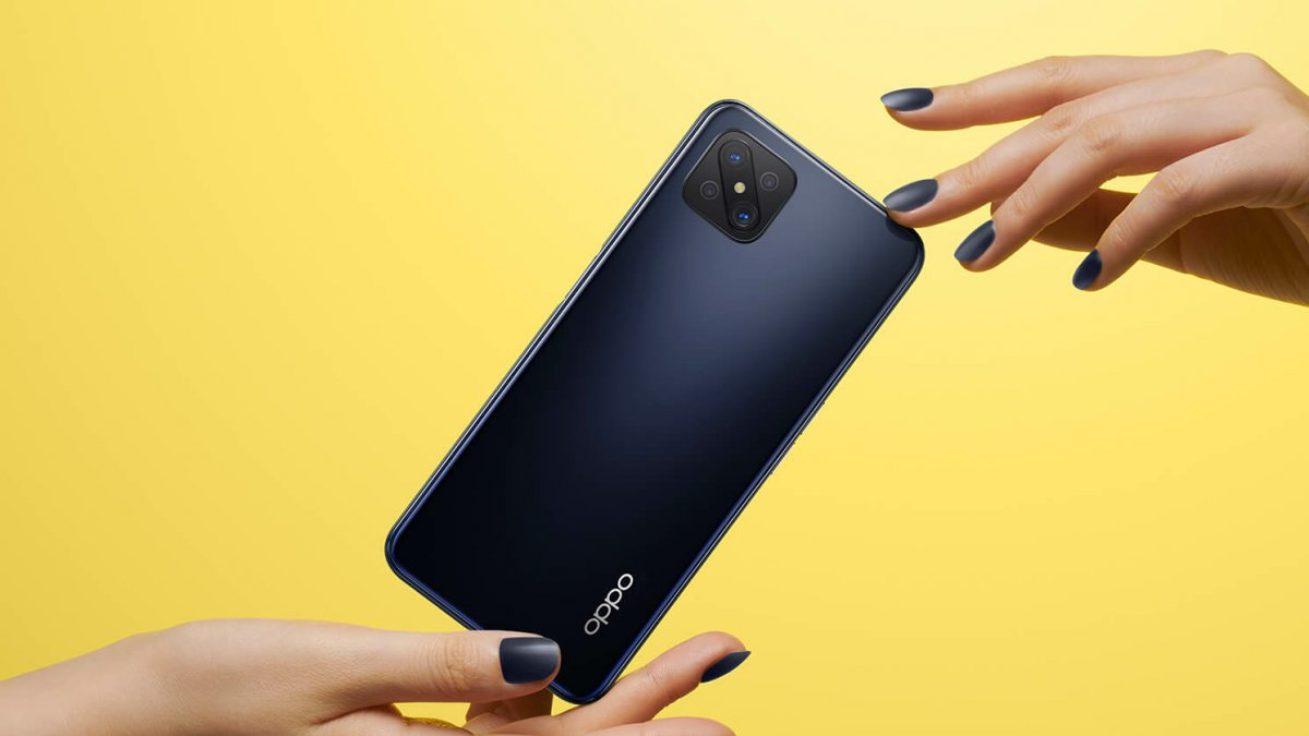 Oppo: Many employees lose their jobs after the OnePlus merger