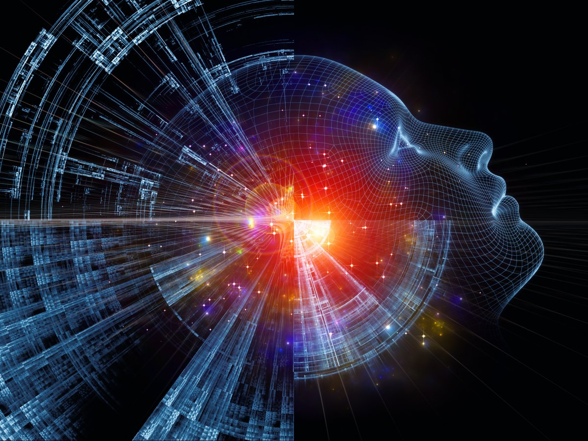 Patent protection: US court does not recognize artificial intelligence as an inventor