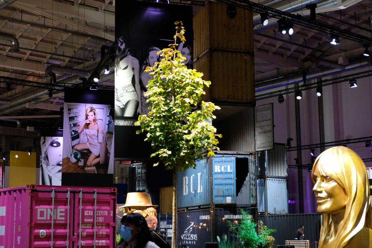 Photopia: A new photo fair plays festival