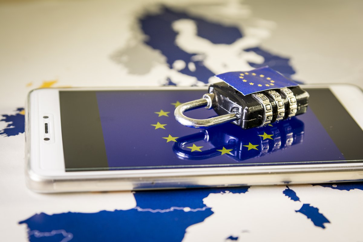 Privacy Shield saga: EU controllers have concerns about data transfers to Korea