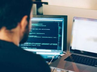Programmer's Day: why is it celebrated and where did it come from?