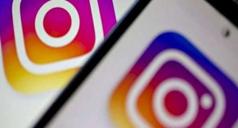 How to hide your connectivity while still using Instagram - Diario Depor