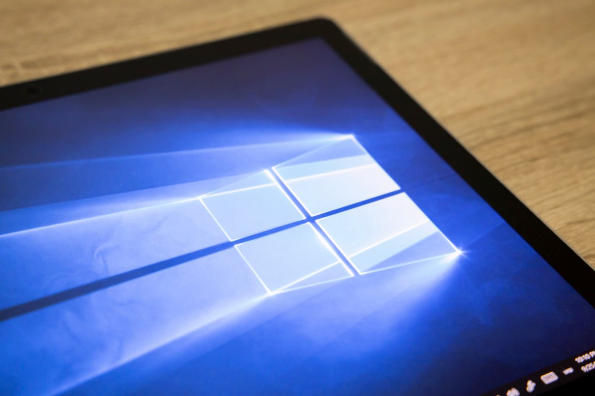 Rumor: Microsoft Surface Pro 8 with Thunderbolt and 13 inches