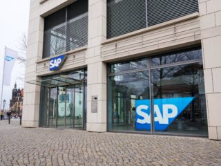 SAP: 3G rule for employees and extended home office