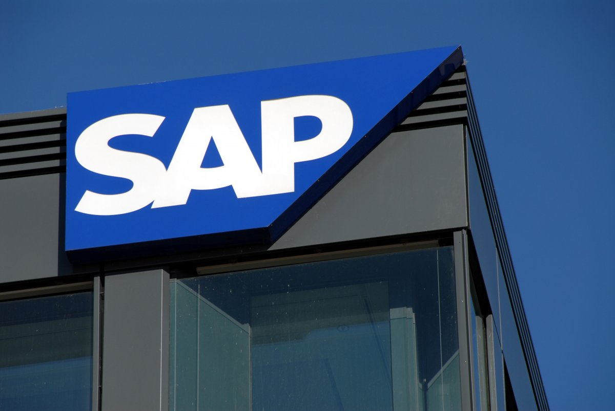 Salaries in 2021: This is what SAP developers and SAP consultants earn in Germany