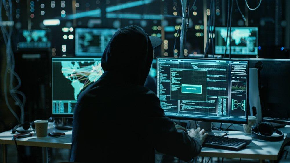 "Source code of extortion trojan ""Babuk Locker"" leaked"
