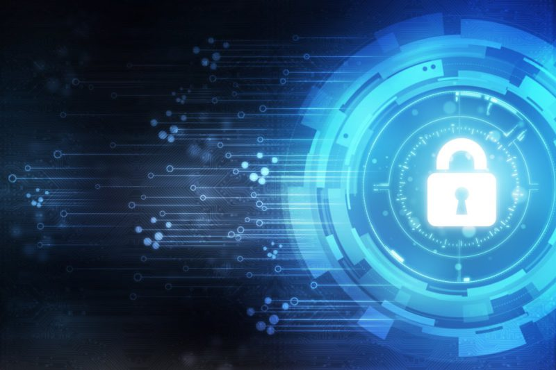 Study: Exponential increase in cyber attacks on open source projects