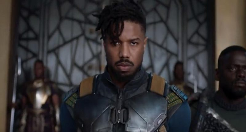 Marvel: What If ...?  reveals why Killmonger should not return in Black Panther 2 - Diario Depor
