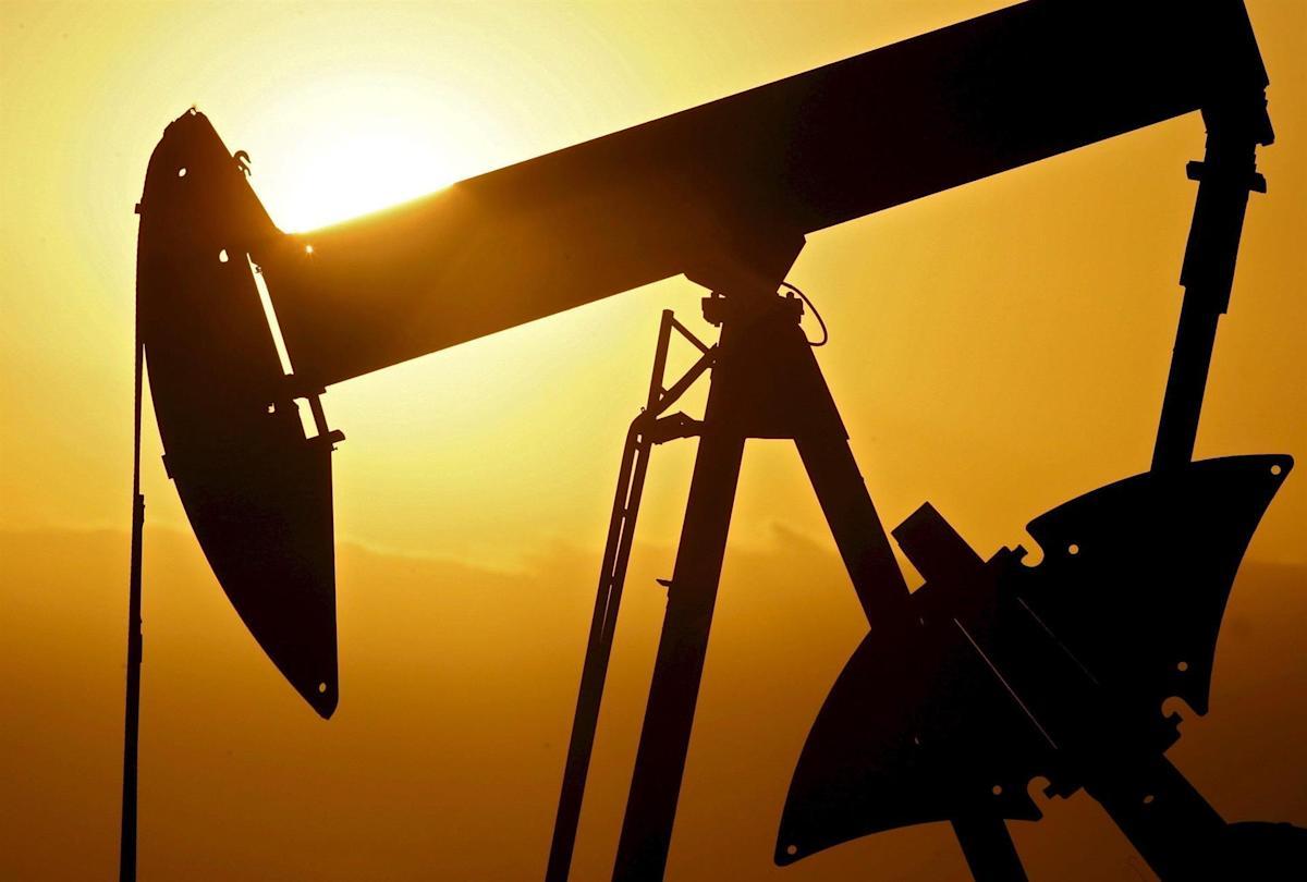 Texas oil rises 3.05% and closes at $ 72.61 a barrel