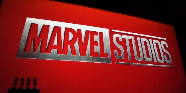 The 4 most striking continuity errors Marvel movies