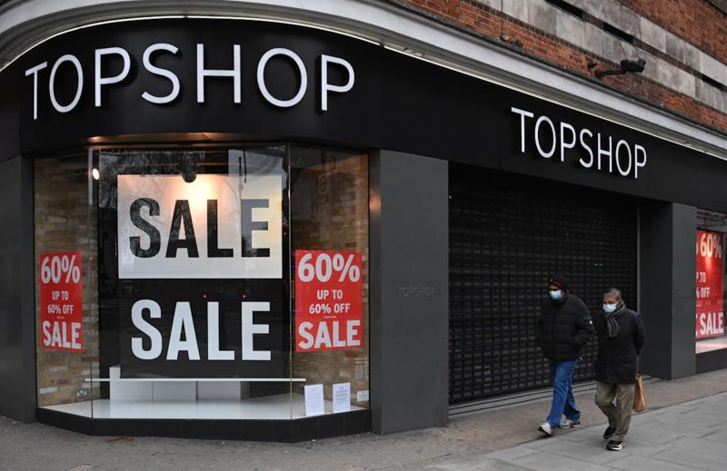 The British CPI rose to 3.2% in August, the largest increase since 1997