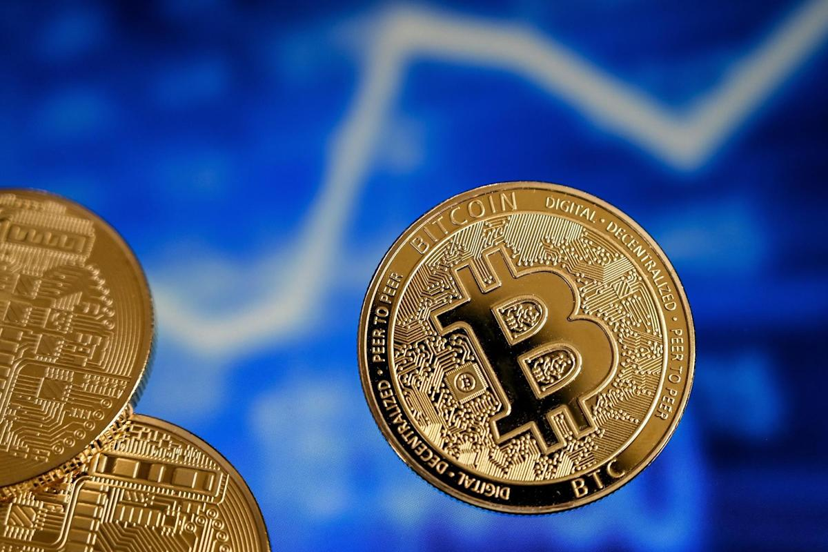The Court of Accounts will audit 150 million dollars for the use of bitcoin in El Salvador