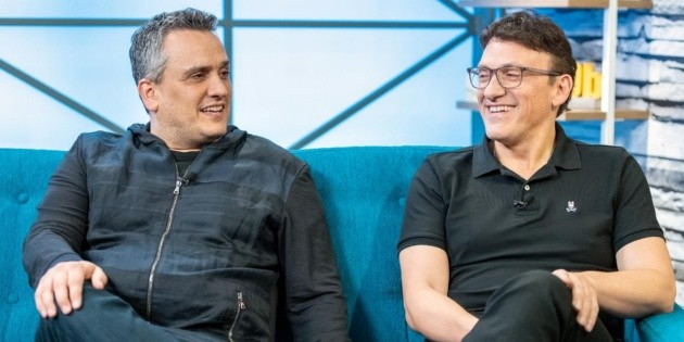 The Russo brothers stopped their return to Marvel for this reason.