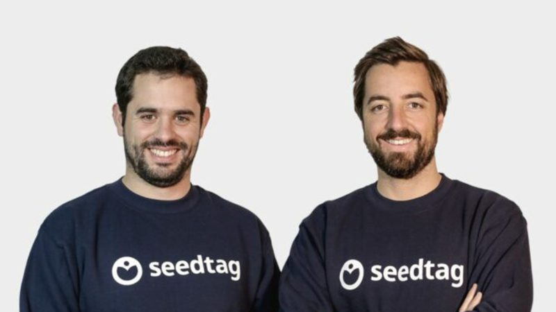 The advertising platform Seedtag raises 34 million to continue with its expansion plan
