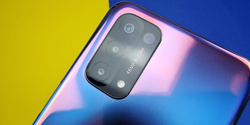 Top 10: The best smartphones in 2021 for up to 150 euros