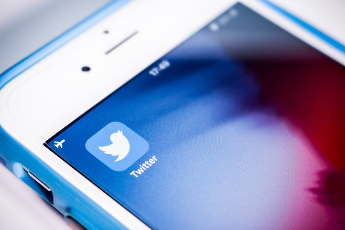 Twitter Spaces: Live audio conversations can soon be assigned up to three topics