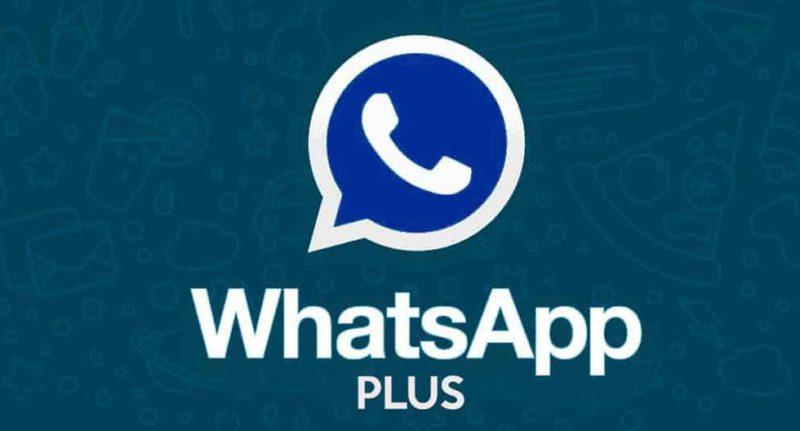 WhatsApp Plus 17.20 to 17.40: steps to update the APK - Diario Depor