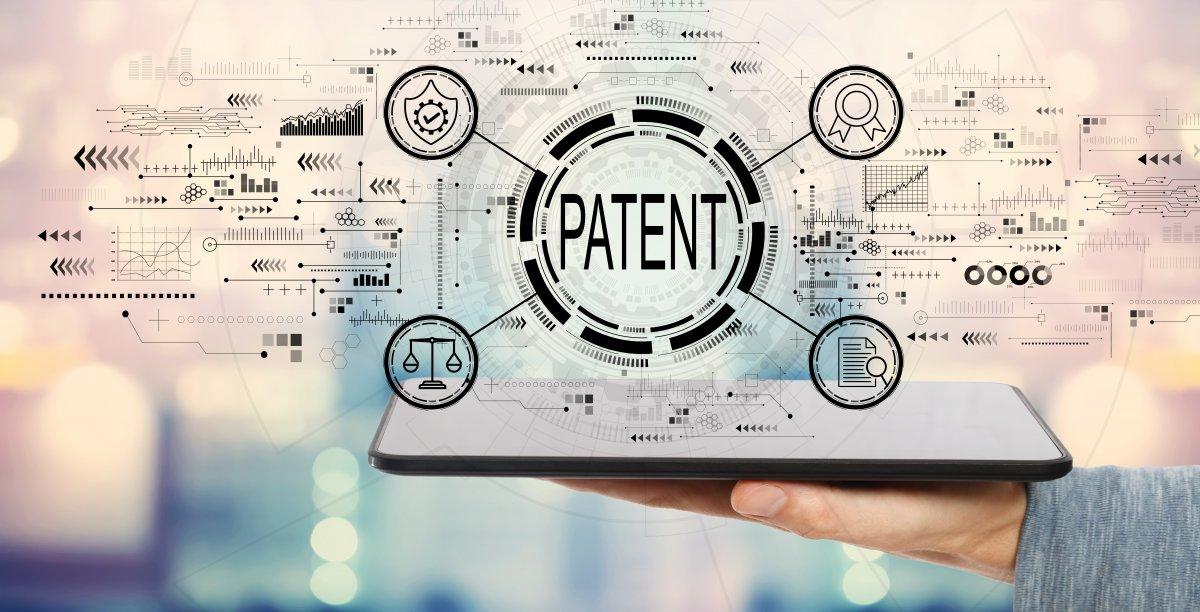 Unitary patent is coming: Germany ratifies protocol via EU patent court