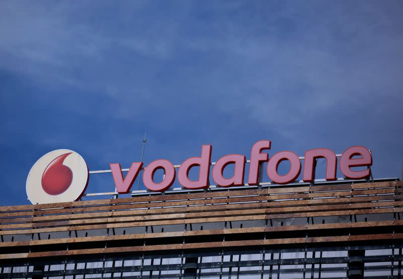 Vodafone Spain wants to cut up to 515 positions in the face of intense competition