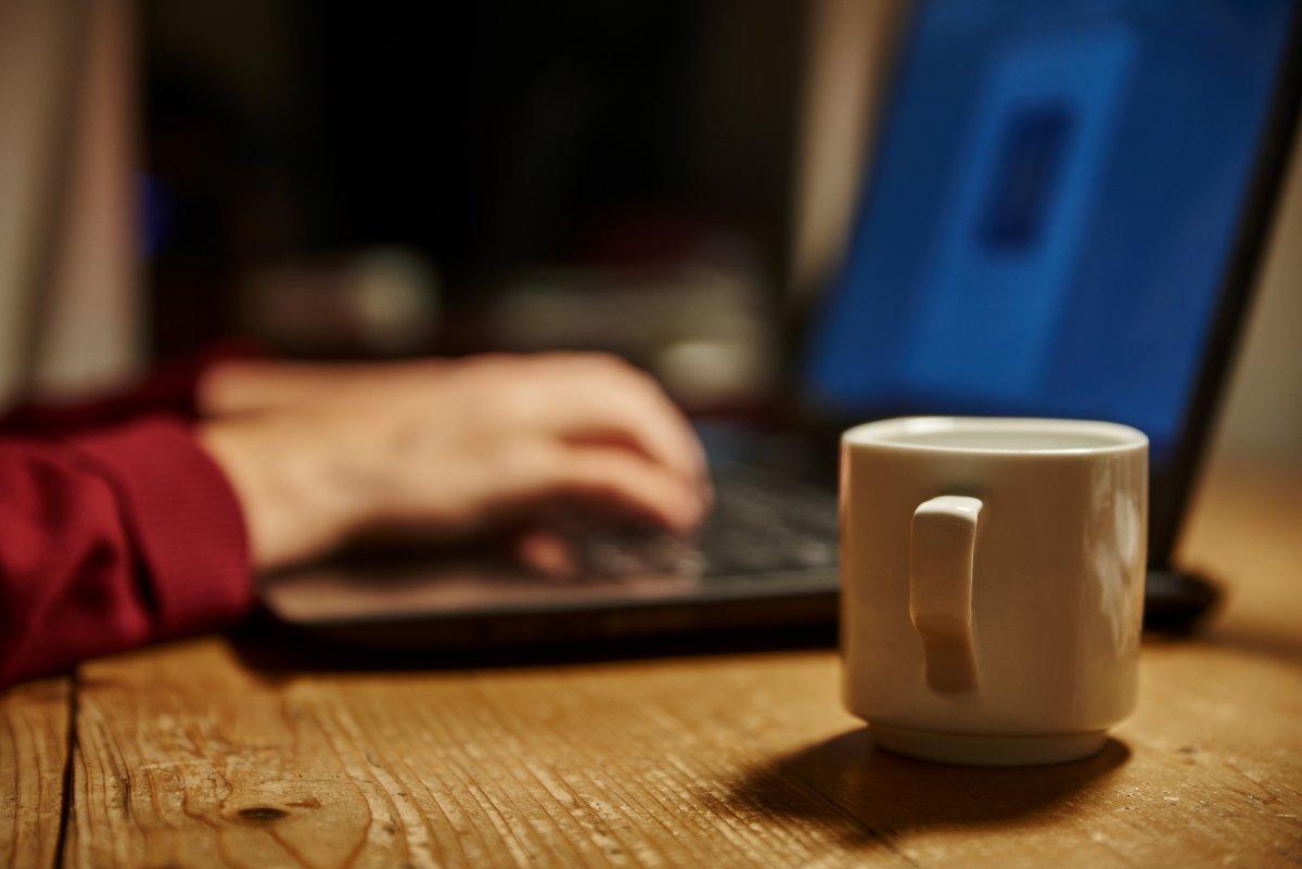 Web development: Deno 1.14 stabilizes the native server-side WebSocket API