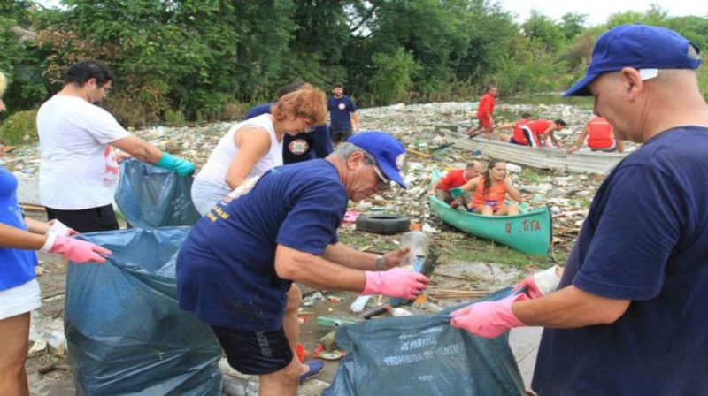World Cleaning Day: Why It Matters