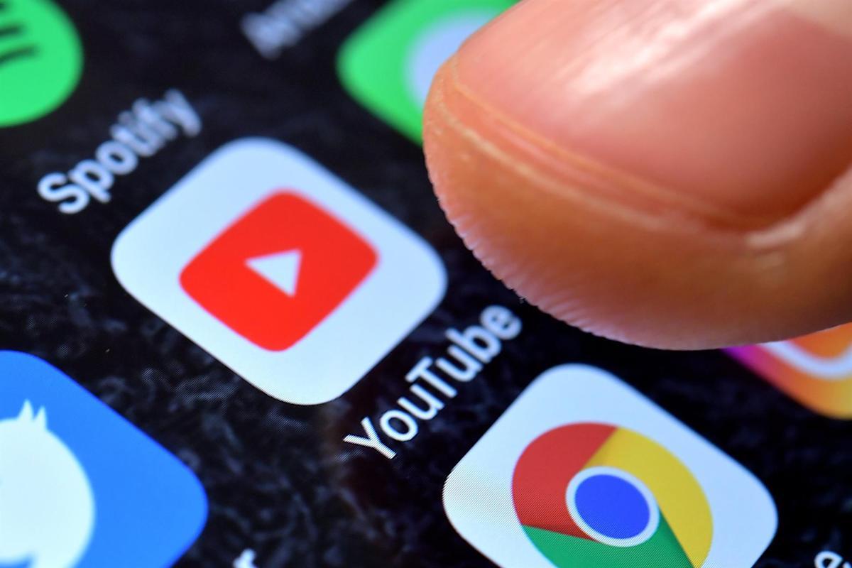 YouTube TV adds Univision, UniMás and Galavisión in Hispanic Heritage Month