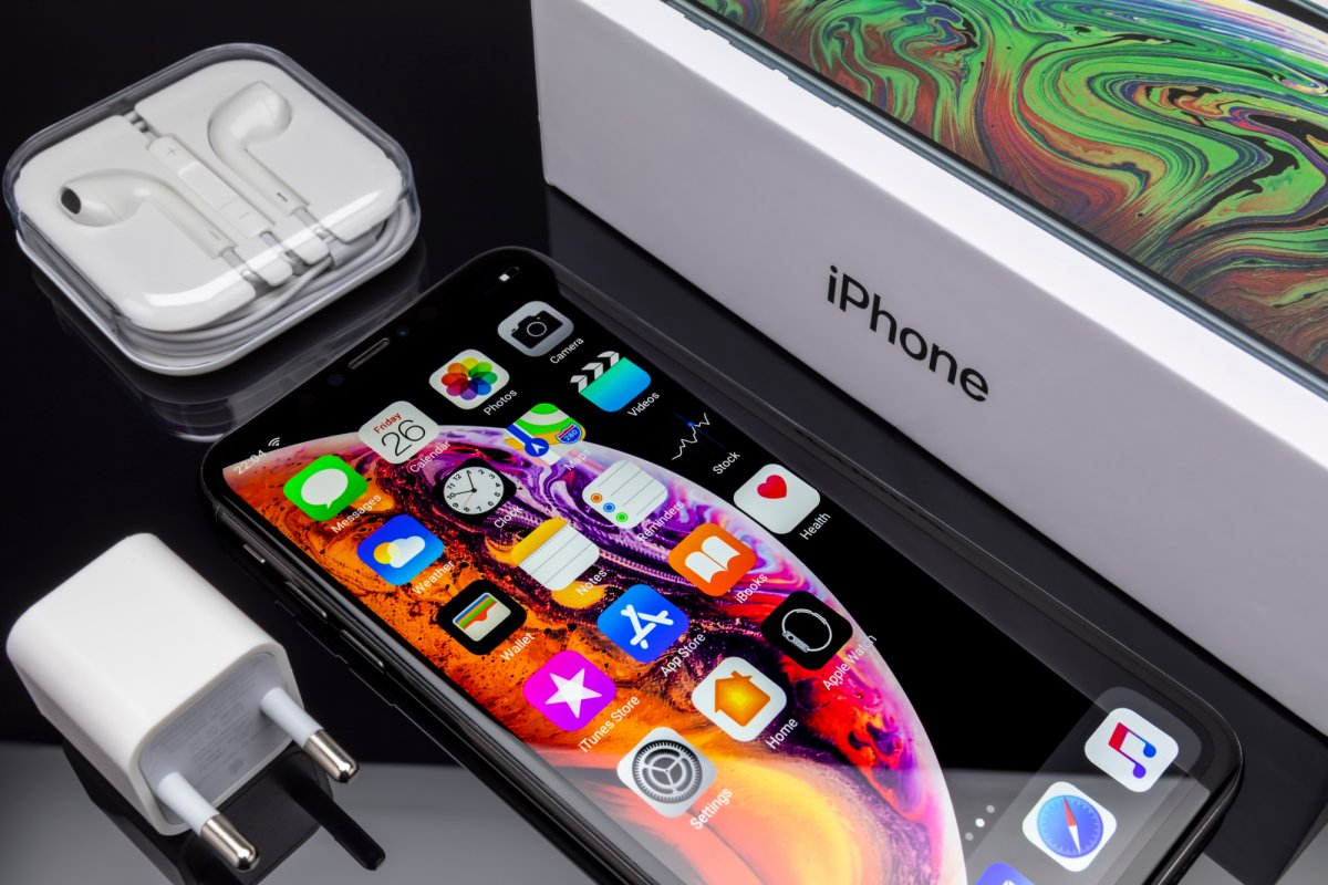 iPhones without a power supply: Brazilian consumer advocates are threatening new punishment