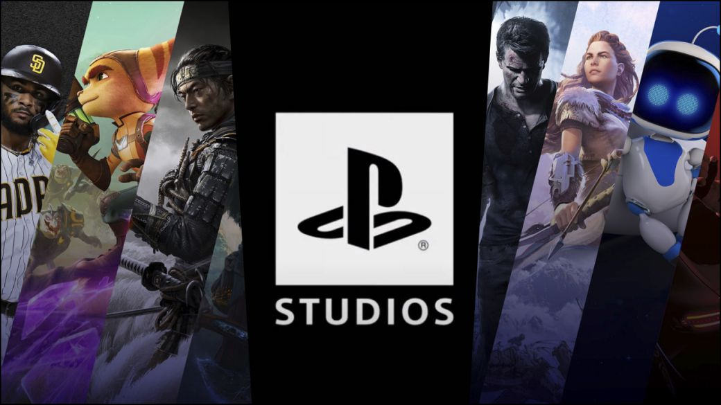 PlayStation will continue to buy studios in the future;  the open doors
