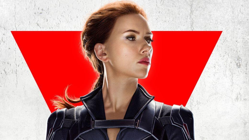 Scarlett Johansson and Disney resolve their dispute over Black Widow: millionaire compensation