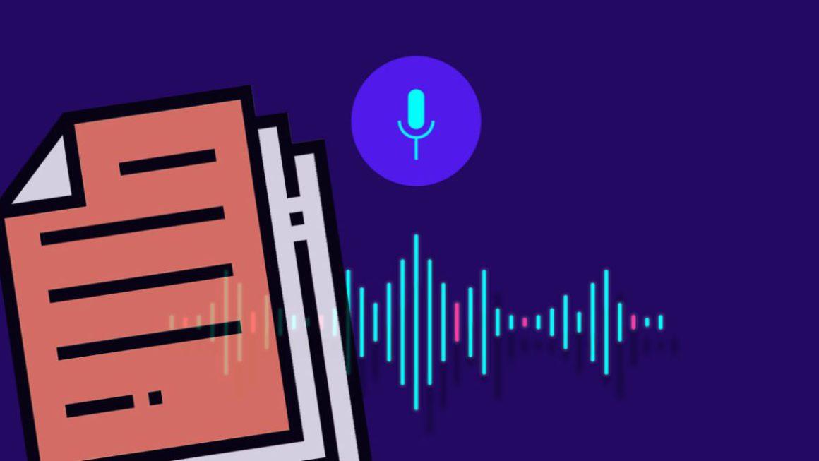 Herramientas gratuitas online para convertir cualquier texto a voz en MP3