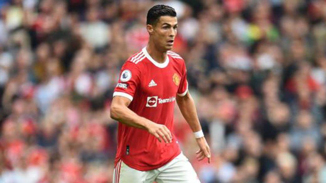 FIFA 22: Cristiano Ronaldo, Alaba and Grealish, in the first team FUT Promises