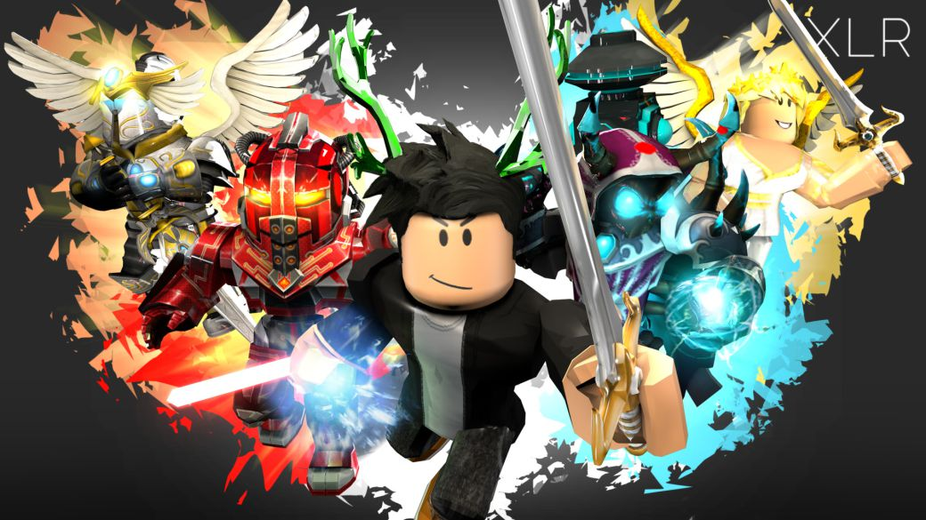 Free Roblox Codes (October 2021);  all promocodes available