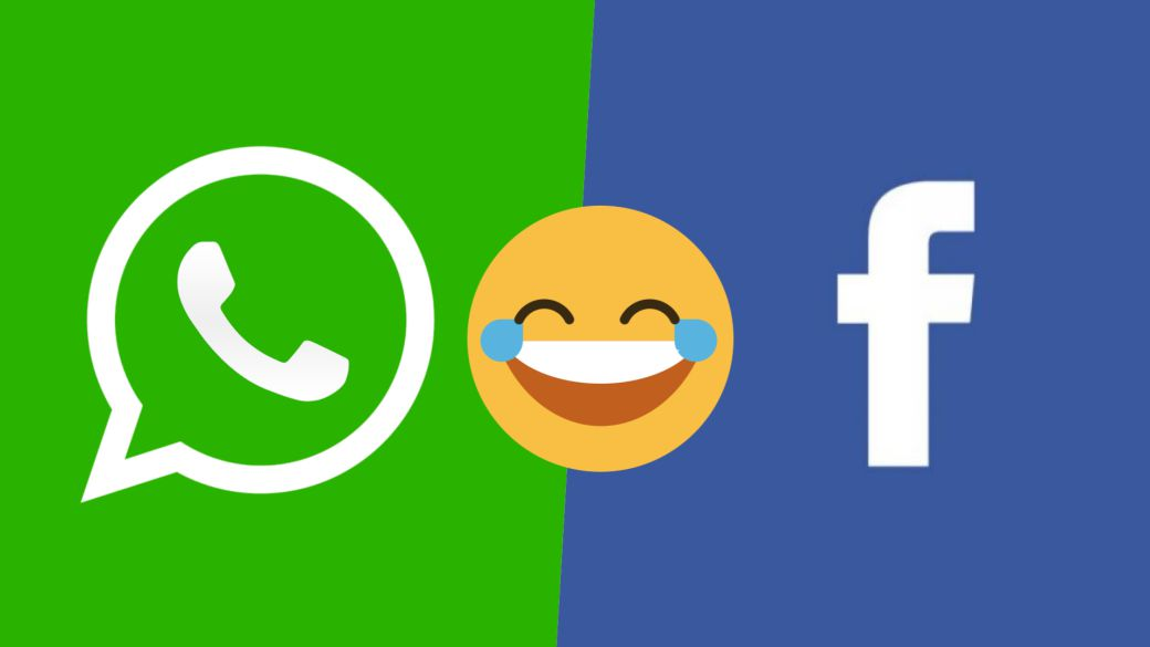 Twitter is flooded with memes about the fall of WhatsApp, Instagram and Facebook