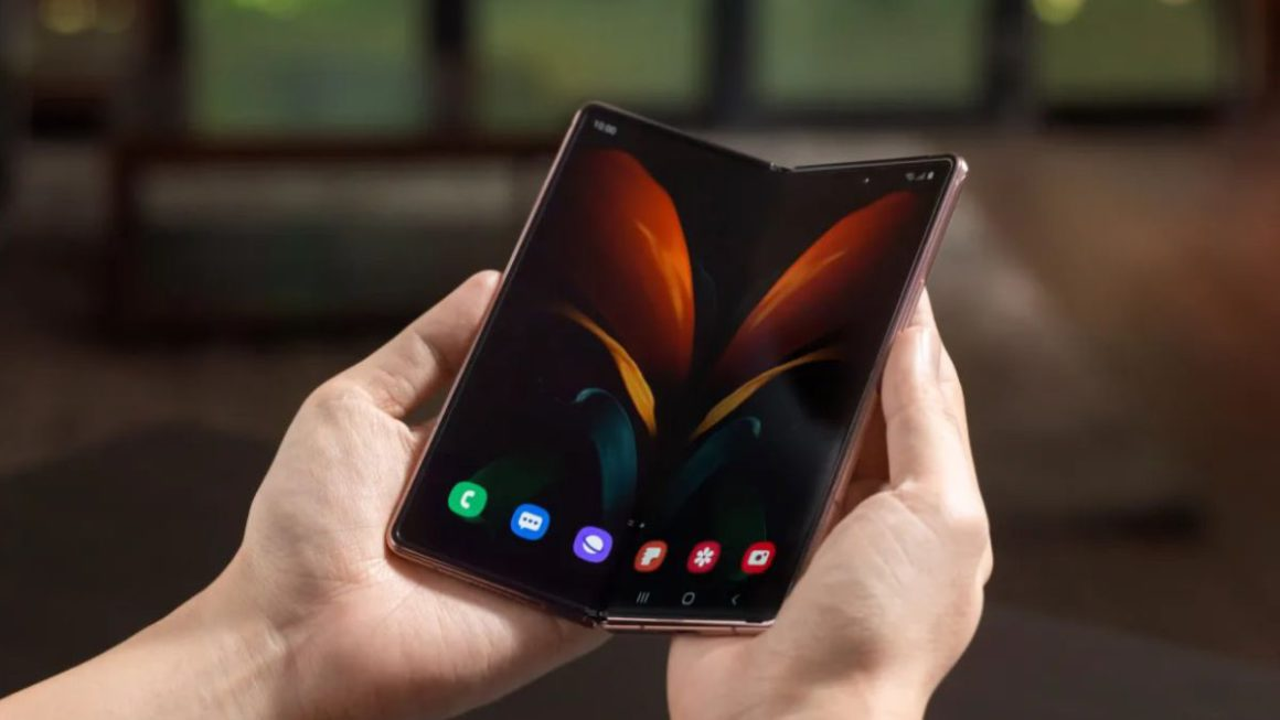 Samsung aumentará la RAM de sus móviles de forma virtual, qué móviles la tienen ya