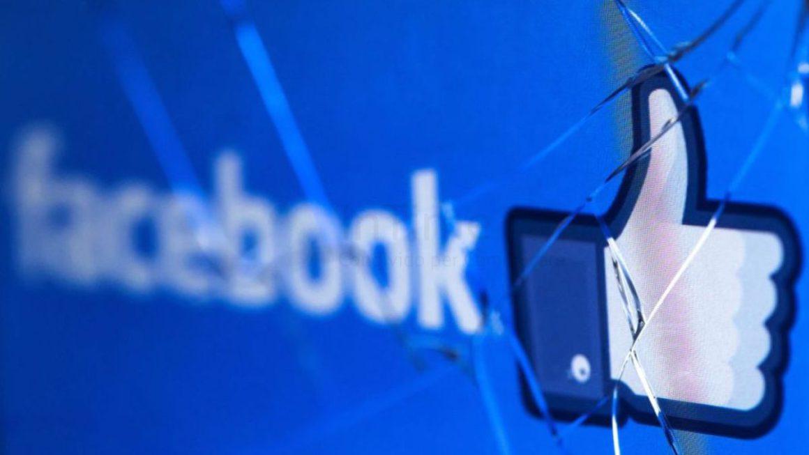 6 horas de caída, el peor accidente de Facebook: Por qué se ha caído WhatsApp