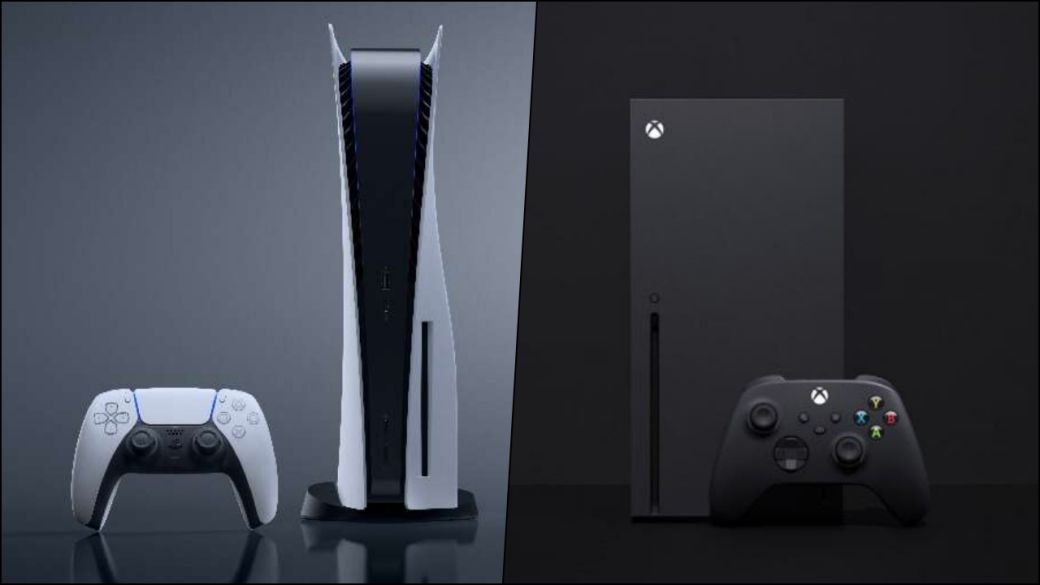 PS5 and Xbox Series: Stock issues will improve in the second half of 2022, according to AMD