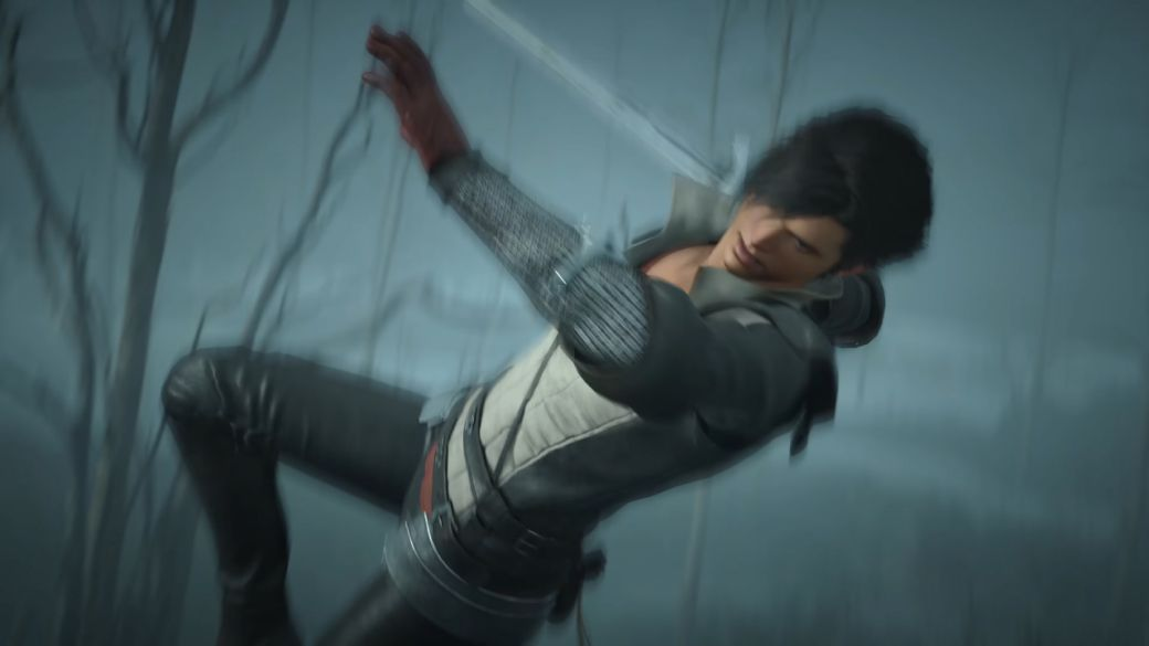 "Final Fantasy XVI Will Have An ""Extensive"" Skill Tree, Confirms Yoshida"